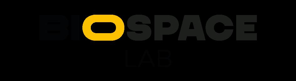 Biospacelab